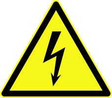 Техника безопасности при проведении электромонтажных работ