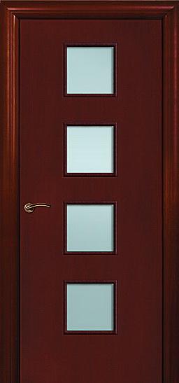 Межкомнатные ламинатные двери