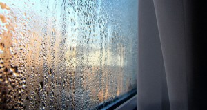 Что сделать, чтобы металлопластиковые окна не запотевали?