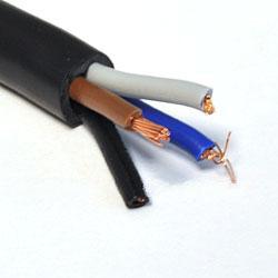 кабель КГВВ 4х1,5