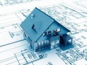 Проектирование зданий из стали от компании ARS-PROM