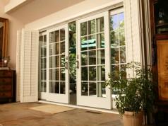 Как купить раздвижные двери по разумной цене