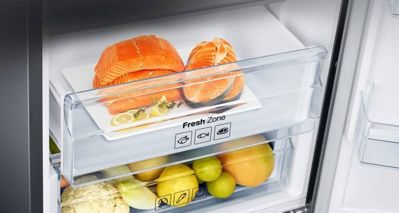 Покупаем холодильник