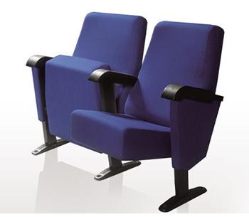 кресла для аудиторий и залов