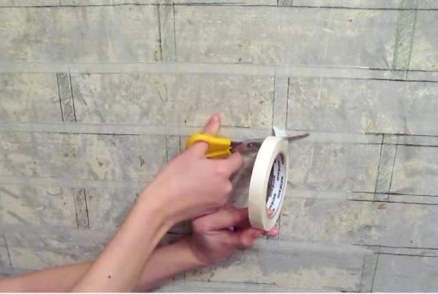Как отделать стены под кирпич штукатуркой