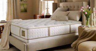 На что нужно обратить внимание при покупке кровати