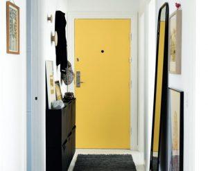 kakuyu-vhodnuyu-dver-v-kvartiru-vybrat-7[1]