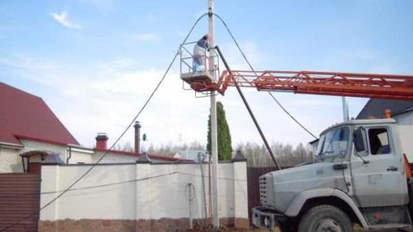 podklyuchenie-elektrichestva-na-dache[1]