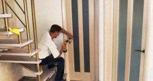 ustanovit-mezhkomnatnye-dveri-svoimi-rukami[1]