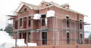 строительство и проектирование таунхаузов коттеджей домов (4)(1)