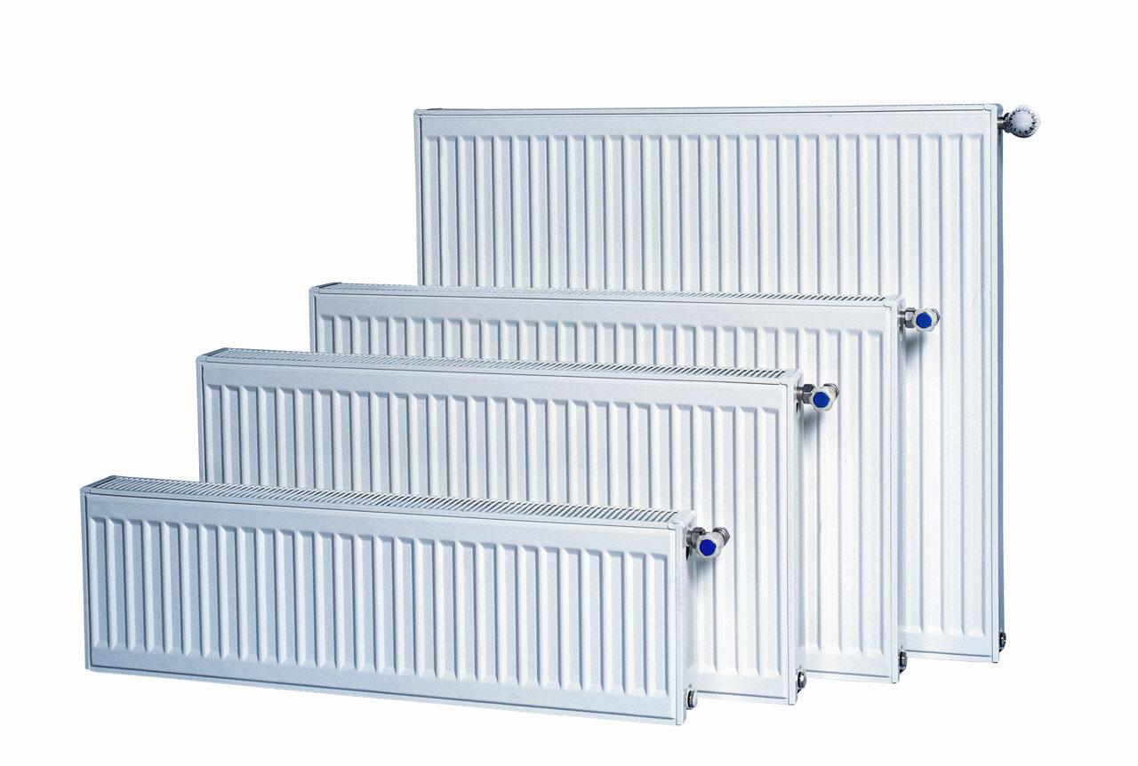 radiator_mid