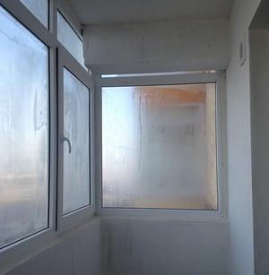 ventilyatsiya-na-balkone-i-lodzhii-12