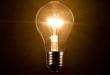 Принцип работы всех современных лампочек