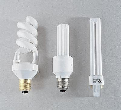 lyuminestsentnyie-lampyi