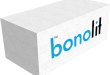 Что такое газобетонные блоки BONOLIT?