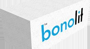 bonolit_full