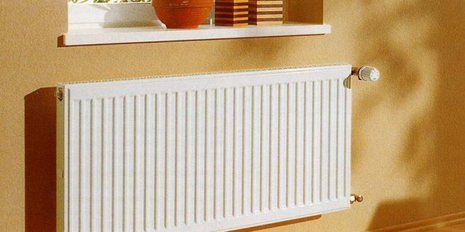 На какие радиаторы меняем?