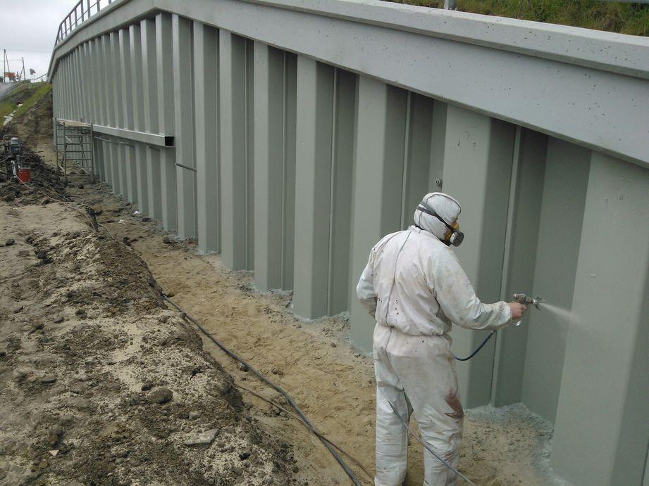 607513842_w640_h640_zastavka_remont_betonu