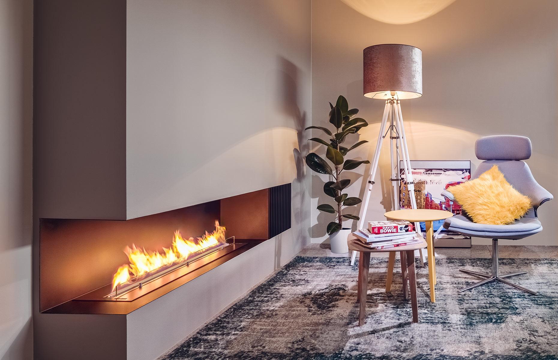 FLA-XT-furniture-from-Living-Art-Studio-Forma-fot.-MichaI-Kugacz[1]