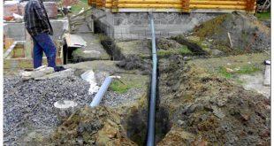 napornaja-kanalizacija-ee-naznachenie_1