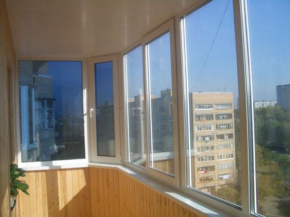 okna-na-balkon
