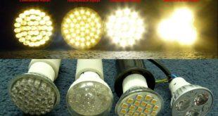 sravnenie-raznyh-tipov-svetodiodnyh-lamp