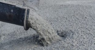 beton-dlja-fundamenta