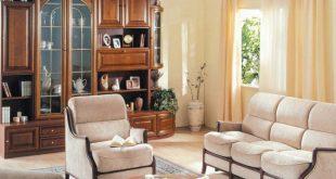 Выбираем качественную мебель