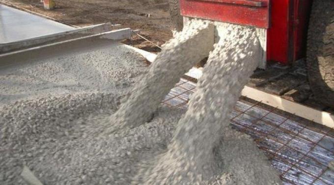 foto-marki-betona