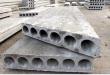Цементное производство, металлопродукция