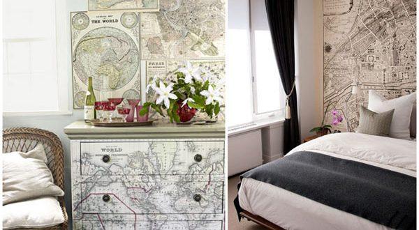 www.interiorizm.com-maps-decor-08