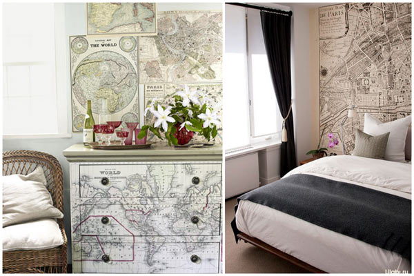 www.interiorizm.com-maps-decor-08