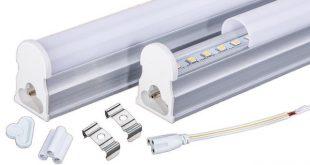 449471265 w640 h640 led lampa t5