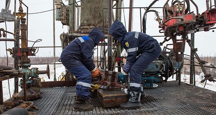 gazprom-wells-repair-04-w700