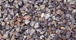 sheben-granitniy-5-10