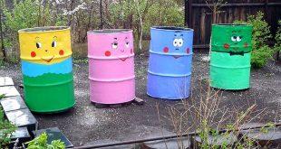 пластиковые-бочки-для-воды