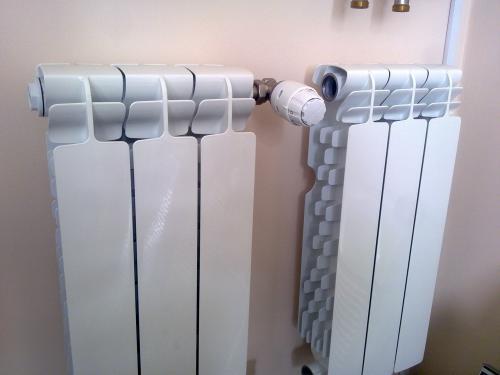 aljuminievyj-radiator