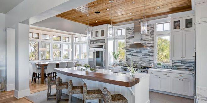 Изготовление кухонных гарнитуров по готовому или индивидуальному проекту