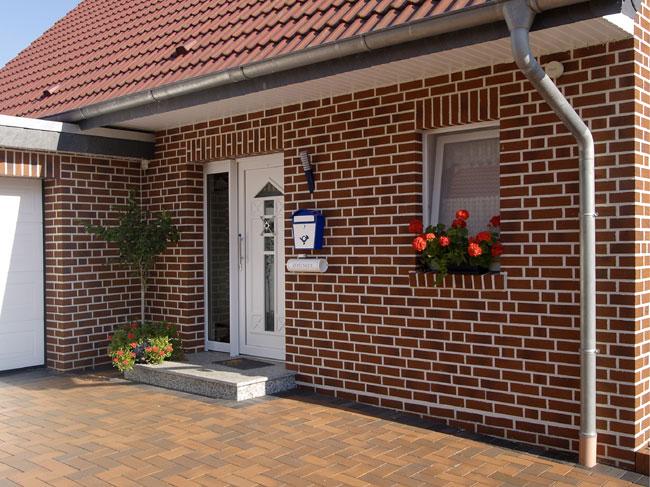 fasadniy-klinker
