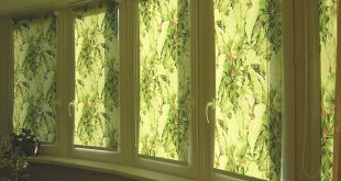 rollerblinds photo 12