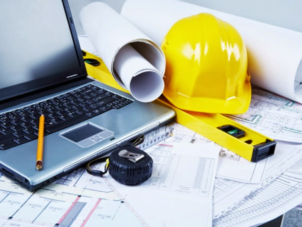 Engineering-Consultancy-in-Kenya