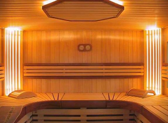 stroitelstvo-sauni