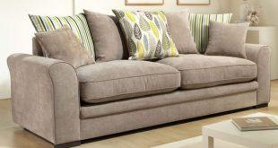 Обивочный материал для дивана