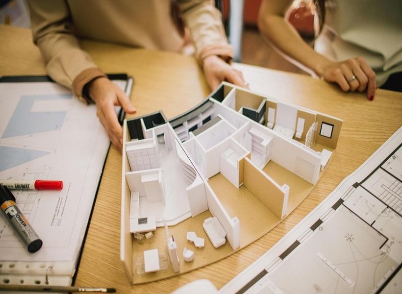 Как грамотно выбрать дизайнера интерьера?