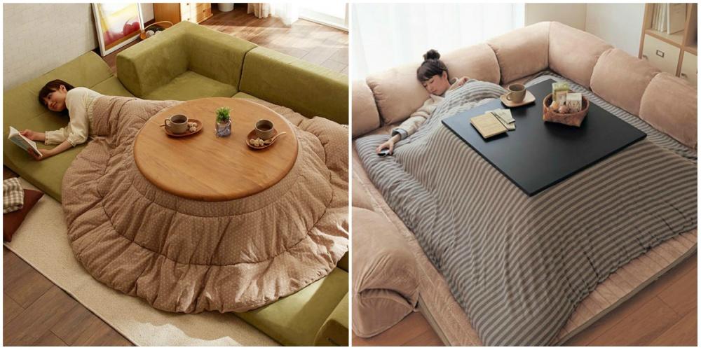 Личное одеяло - хорошая ли это идея подарка?