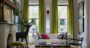 Как сделать шторы новыми – полезные советы