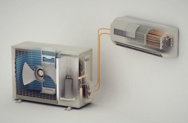 Ustroystvo-kondicionera-620x408