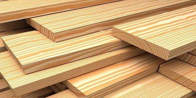 Качественные стройматериалы – залог долговечности, надежности