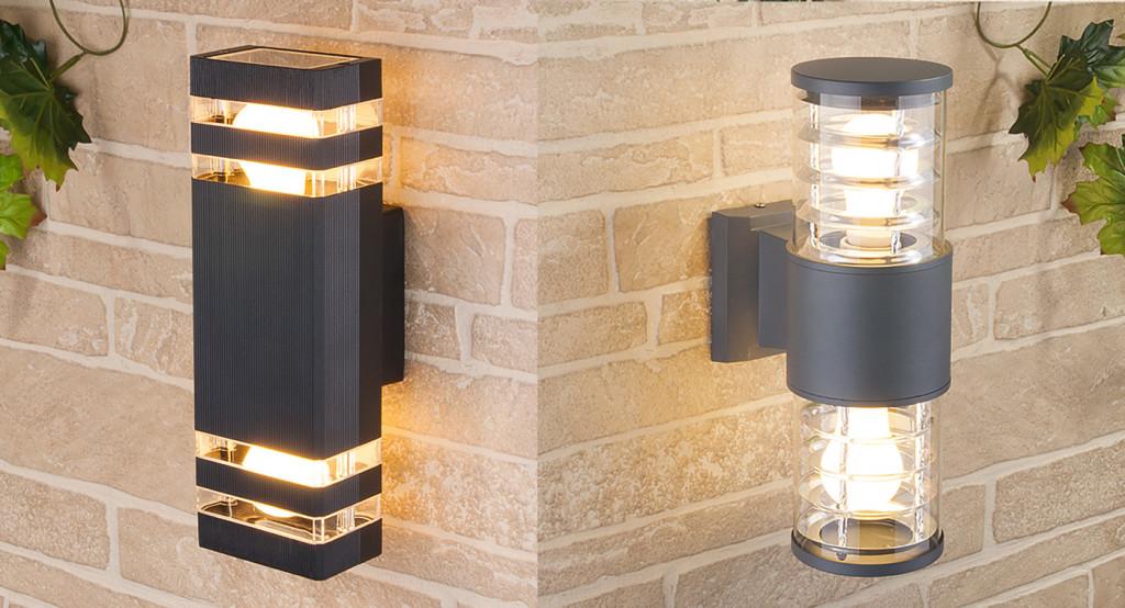 Выбирая качественный светильник