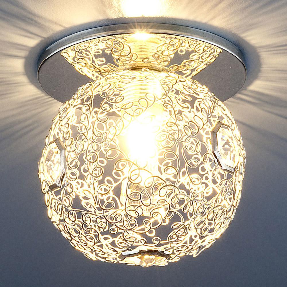 Что нужно знать, выбирая качественный светильник